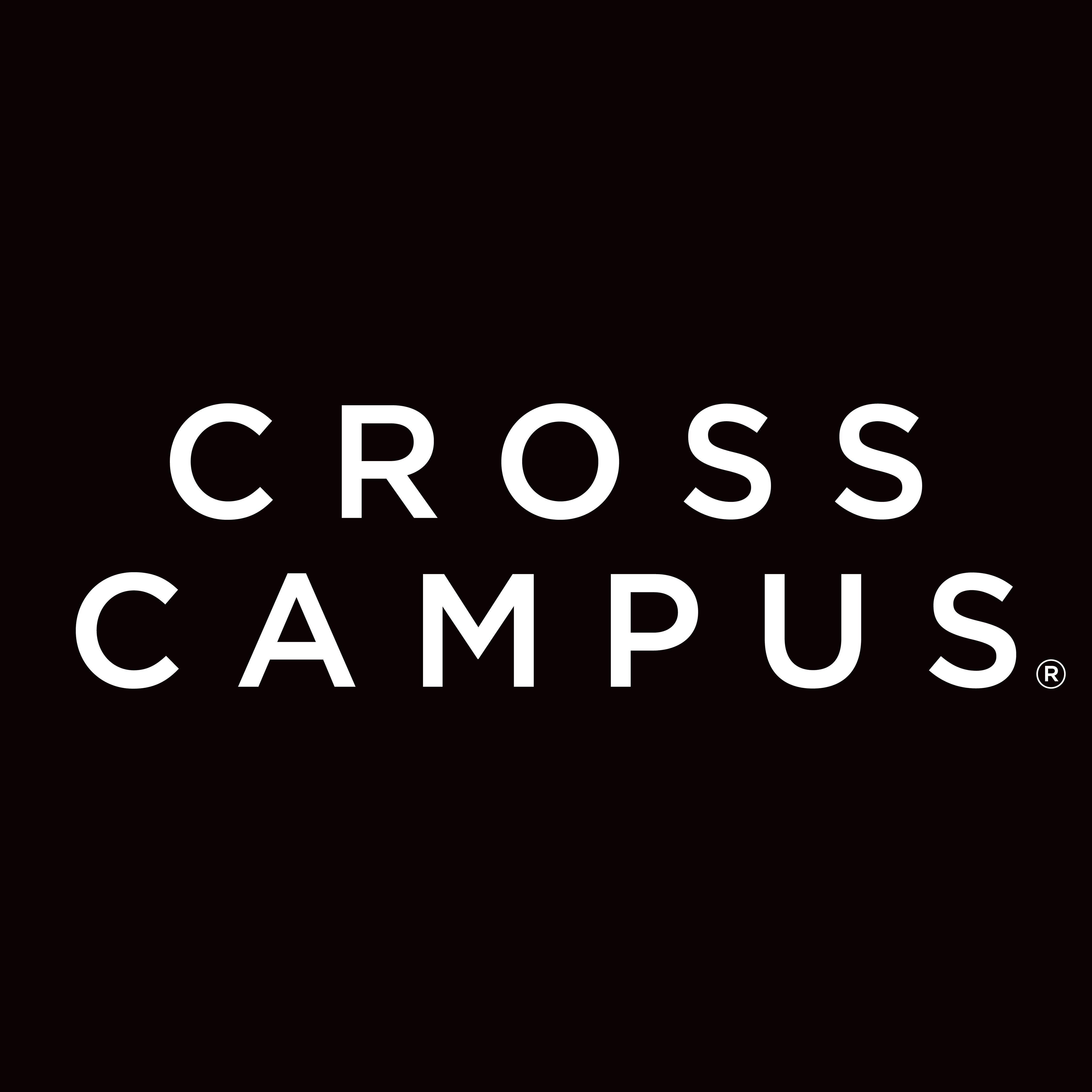 Logo of Cross Campus Pasadena