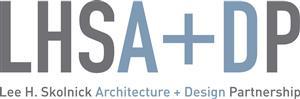 Logo of LHSA+DP