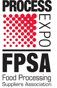 Food Processing Suppliers Association (FPSA)