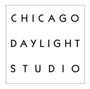 Logo of Chicago Daylight Studio