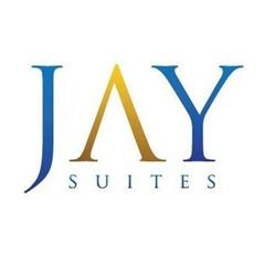 Host at Jay Suites Times Square