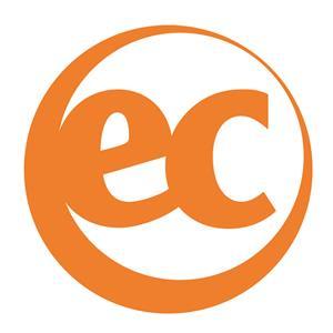 Logo of EC English Learning Centre - Washington, DC