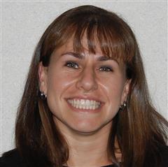 Host at American Academy of Pediatrics