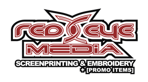 Logo of Red Eye Media
