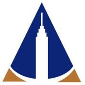 Logo of Anchor Associates - Team Space