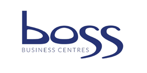 BOSS Business Centres