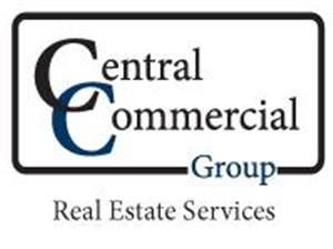 Central Commercial Group