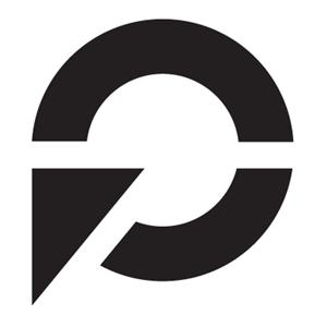Logo of Philosophie Creative Work Area