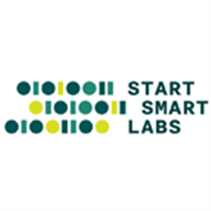 Start Smart Labs - Big Data Incubator/Co-Working Space
