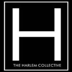 The Harlem Collective - NYC
