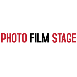 Logo of Photo Film Stage