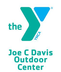 Logo of Joe C. Davis Outdoor Center