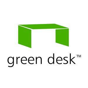 Green Desk 34 18 Northern Blvd Lic Liquidspace