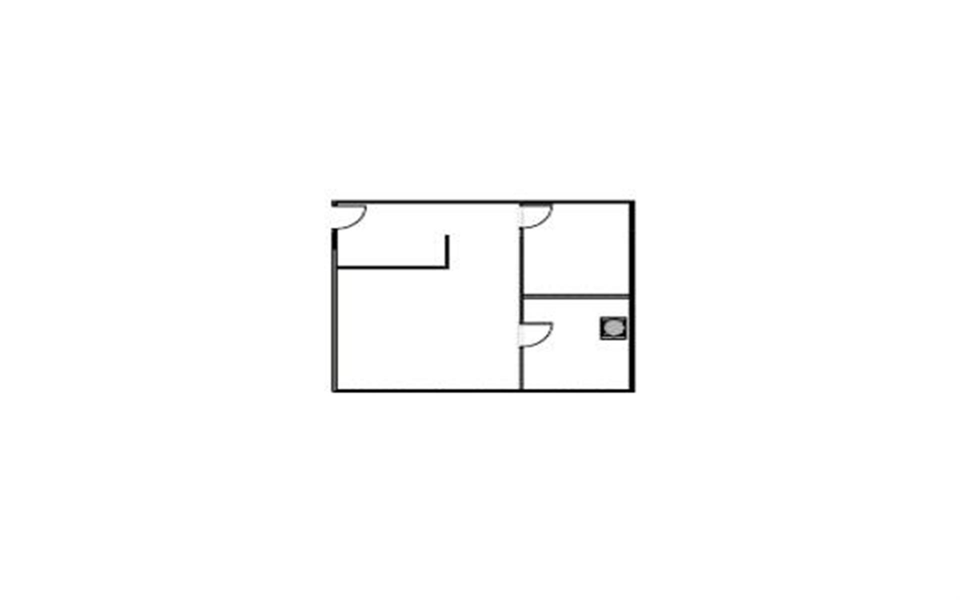 Boxer - 101 East Park Boulevard - Team Space | Suite 410