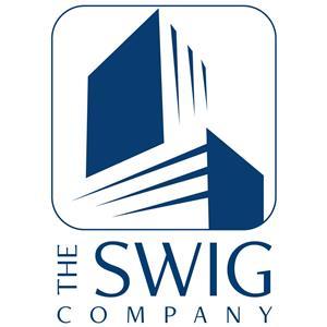 Logo of Swig Co | The Mills Buildings
