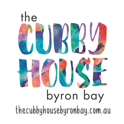 Host at The Cubby House Byron Bay