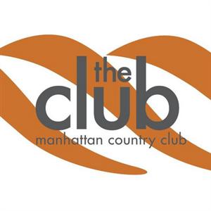Logo of Manhattan Country Club
