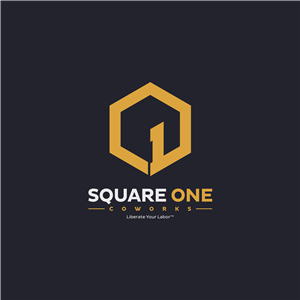 Square One Coworks - Bloomfield, NJ