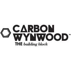 Host at Carbon Wynwood