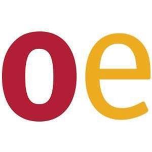 Logo of Office Evolution - Orem