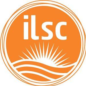 Logo of ILSC-San Francisco