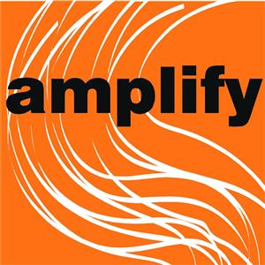 Amplify Research Partners