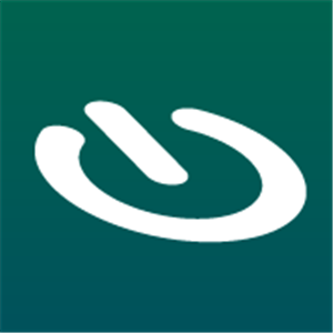 Logo of Endeavor Innovative Workspaces