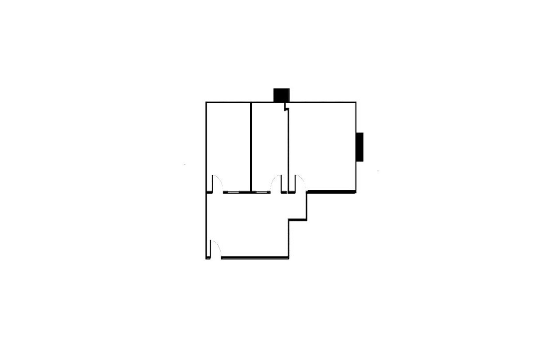 Boxer - La Gran Plaza Office Tower - Team Space   Suite 426