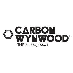 Logo of Carbon Wynwood