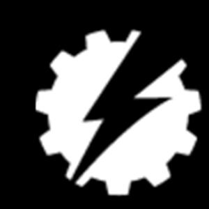 Logo of Supernatural Factory