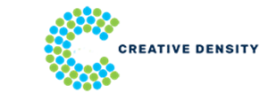 Logo of Creative Density 2.0