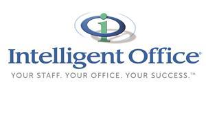 Logo of Intelligent Office - Nashville