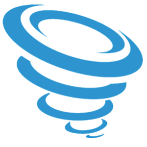 Logo of mobileStorm Inc.