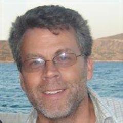 Host at Quantum Systems Integrators, Inc.