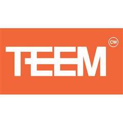 Host at TEEM Coworking - Harlem NYC