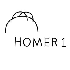 Host at Homer 1
