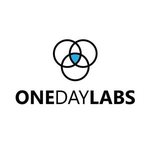 Logo of One Day Labs