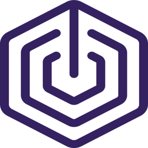 Logo of Carr Workplaces - Ten Post Office Square