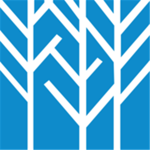 Logo of Highwoods | 3600 Glenwood Avenue