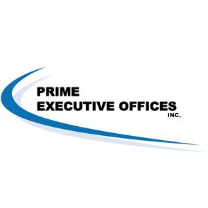 Logo of Prime Executive Offices, Inc.