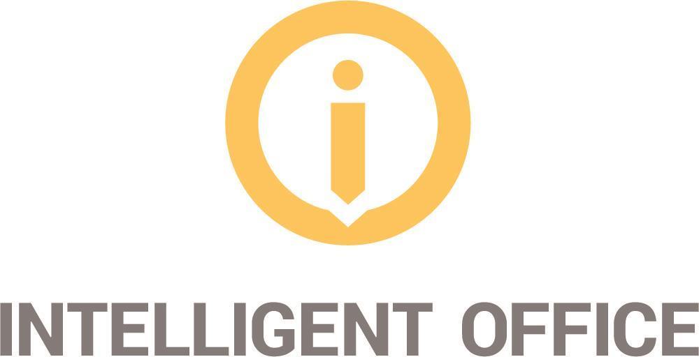 Logo of Intelligent Office Denver (Cherry Creek)