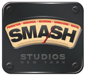 Logo of Smash Studios