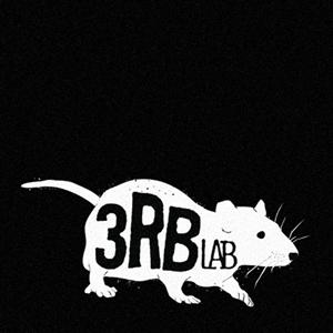 Logo of 3RBLab