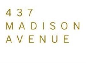 Sage | 437 Madison Avenue