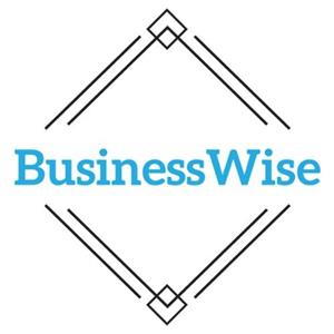 BusinessWise: A Flexible Office Solution