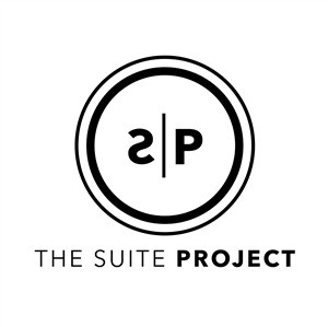 The Suite Project