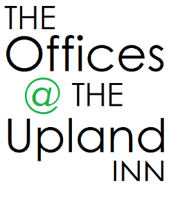 The Offices @ Upland Inn