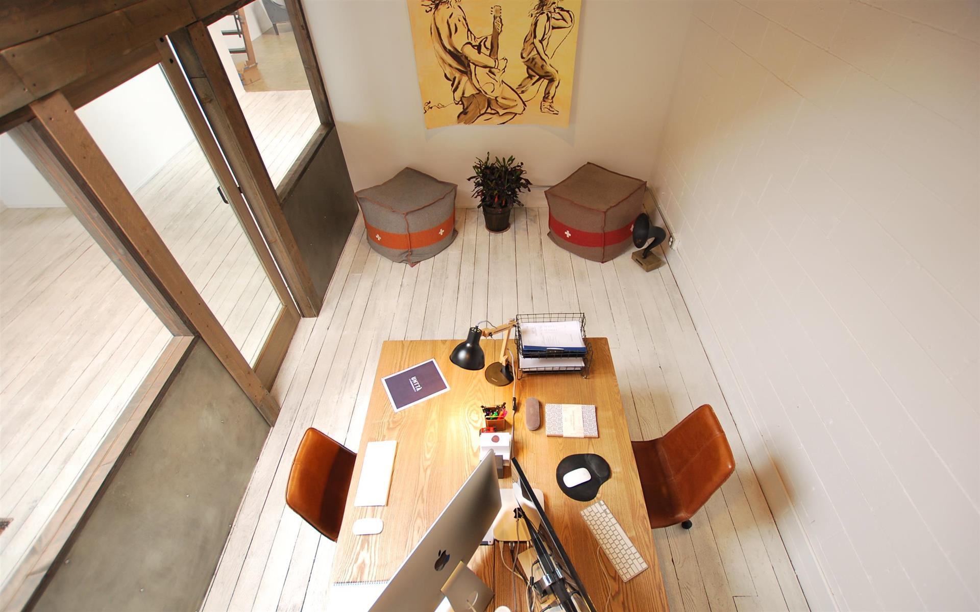 UNITÀ - Office 2