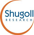 Logo of Shugoll Research- Bethesda, Maryland