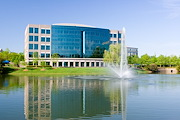 YourOffice USA-Ballantyne Corporate Park